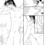 Aitsu_to_ore_vol2ch5_pg043