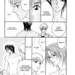 Aitsu_to_ore_vol2ch5_pg047