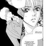 Aitsu_to_ore_vol2ch5_pg055