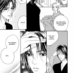 Aitsu_to_ore_vol2ch5_pg061