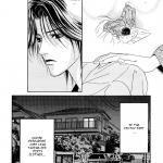 Aitsu_to_ore_vol2ch5_pg062