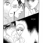 Aitsu_to_ore_vol2ch5_pg073