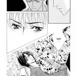 Aitsu_to_ore_vol2ch5_pg074