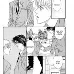 Aitsu_to_ore_vol2ch6_pg095