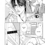 Aitsu_to_ore_vol2ch6_pg096