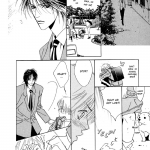 Aitsu_to_ore_vol2ch7_pg108