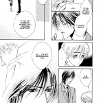 Aitsu_to_ore_vol2ch7_pg109