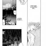 Aitsu_to_ore_vol2ch7_pg111