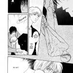 Aitsu_to_ore_vol2ch7_pg116
