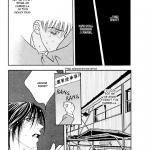 Aitsu_to_ore_vol2ch7_pg117