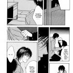 Aitsu_to_ore_vol2ch7_pg118