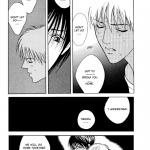 Aitsu_to_ore_vol2ch7_pg119