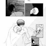 Aitsu_to_ore_vol2ch7_pg120