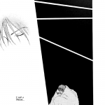 Aitsu_to_ore_vol2ch7_pg121
