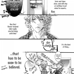 Akuma wa Hohoemu vol01 Extra pg159