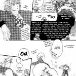 Akuma wa Hohoemu vol01 Extra pg161