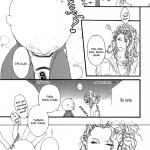 Akuma wa Hohoemu vol01 ch02 pg033
