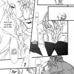 Akuma wa Hohoemu vol01 ch02 pg034