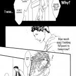 Akuma wa Hohoemu vol01 ch02 pg050