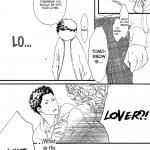 Akuma wa Hohoemu vol01 ch02 pg051