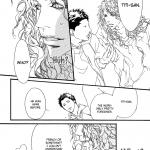 Akuma wa Hohoemu vol01 ch02 pg052