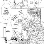 Akuma wa Hohoemu vol01 ch02 pg055