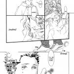 Akuma wa Hohoemu vol01 ch02 pg057