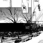 Akuma wa Hohoemu vol01 ch02 pg058