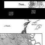 Akuma wa Hohoemu vol01 ch02 pg059