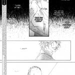Akuma wa Hohoemu vol01 ch03 pg061
