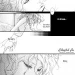 Akuma wa Hohoemu vol01 ch03 pg063