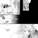 Akuma wa Hohoemu vol01 ch03 pg064