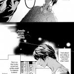 Akuma wa Hohoemu vol01 ch05 pg133