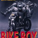 Bike Boy - 00