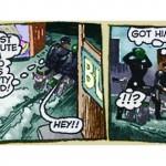 Bike Boy (SP) - 70