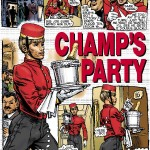 Champ's Party - 01