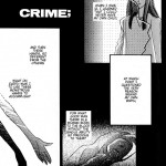 Crime pg 001