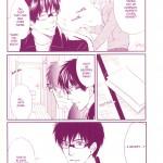 Koi_Shika_Dekinaiyo_ch00_page04