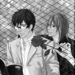 Koi_Shika_Dekinaiyo_ch02_page01