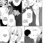 Koi_Shika_Dekinaiyo_ch02_page03