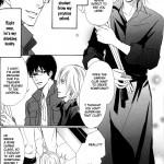 Koi_Shika_Dekinaiyo_ch02_page04