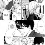 Koi_Shika_Dekinaiyo_ch02_page05