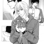Koi_Shika_Dekinaiyo_ch03_page01 copy