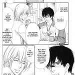 Koi_Shika_Dekinaiyo_ch03_page02 copy