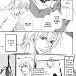 Koi_Shika_Dekinaiyo_ch03_page03 copy