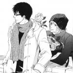 Koi_Shika_Dekinaiyo_ch04_page01 copy