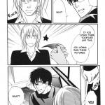 Koi_Shika_Dekinaiyo_ch04_page03 copy