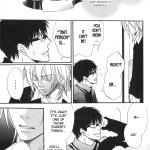Koi_Shika_Dekinaiyo_ch04_page05 copy