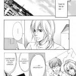 Koi_Shika_Dekinaiyo_ch04_page16 copy
