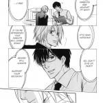 Koi_Shika_Dekinaiyo_ch04_page17 copy